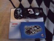 Dale Earnhardt SR Collectibles