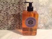 L'occitane Liquid Soap