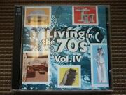70'S Compilation CD