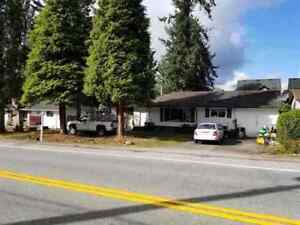 Panorama Ridge House for sale:  3 bedroom 1,150 sq.ft.
