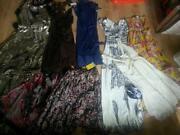 Womens Dress Bundle