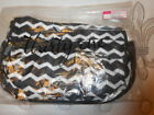 Thirty-One Chevron Crossbody Bags & Handbags for Women