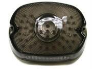 Sportster Tail Light Lens