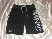 Mens Animal Board Shorts