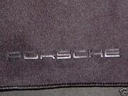 Porsche Clothing