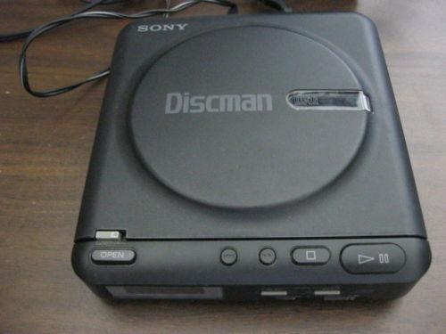 Sony Discman D-2 | eBay  Sony Discman D-...