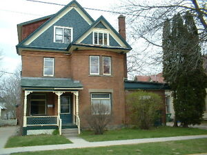 115A Charlotte St, 2 Bedroom, Available August 1