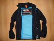 New SUPERDRY Jacket