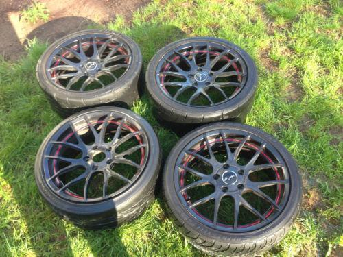 Bmw Used Rims And Tires Ebay