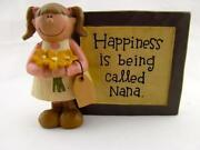 Nana Gifts