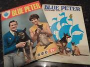 Blue Peter Books