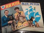 Blue Peter Books