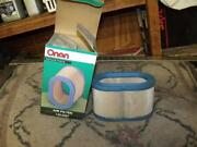 Onan Parts