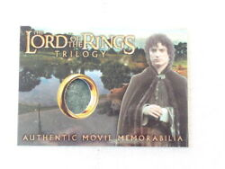 Other LOTR Trading Cards