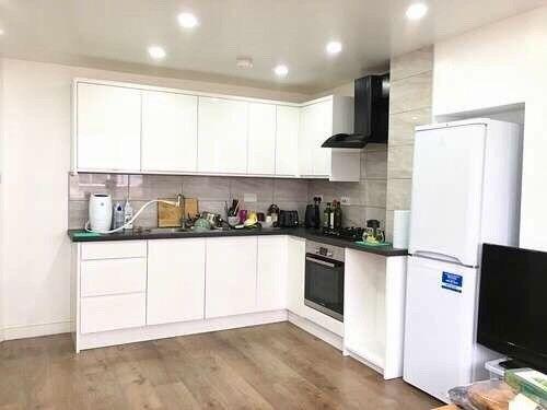 Harrow New flat double room to rent