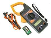 Car Multimeter