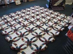 Amish Quilt | eBay : quilts amish - Adamdwight.com