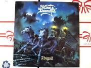 King Diamond LP