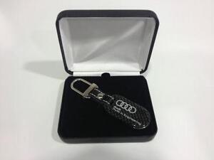 Audi Keychain EBay - Audi keychain