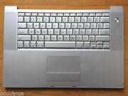 A1226 Keyboard