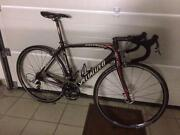 Specialized Rennrad
