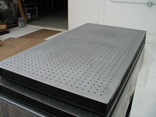 Breadboard Table Business Amp Industrial Ebay