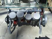 Mopar 340