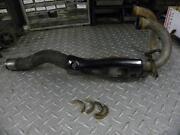 XR500 Exhaust
