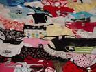 Wholesale Thongs