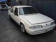 Holden VL Parts