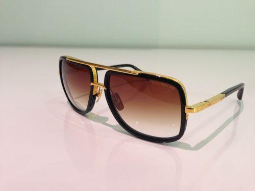 287a1602716 Dita Sunglasses