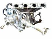 K04 Turbolader