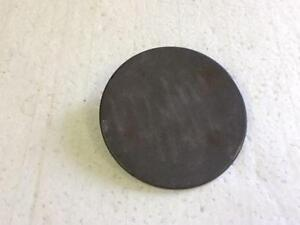 Burner Cap: Parts & Accessories | eBay on maytag burner cap, whirlpool burner cap, imperial burner cap, hotpoint burner cap, wolf burner cap, kenmore burner cap, ge burner cap,