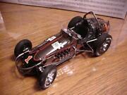 1/18 Sprint Car