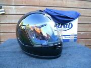 Motorcycle Helmets Arai