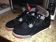 Boys Jordan Shoes Size 6
