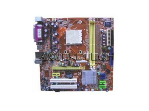 eMachines Motherboard | eBay on emachines el1850, emachines desktop computers, emachines w3050, emachines et1831, emachines el1333g, emachines el1300g, emachines t3508 specs, emachines monitor, emachines t5048 drivers,