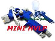 HVLP Paint Gun
