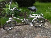 Fahrrad 70ER