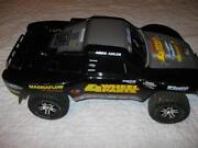 Traxxas Slash 4x4 Roller