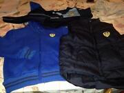Leeds United Boys