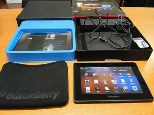 Blackberry Playbook 32 GB