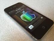 iPhone 4 Tmobile