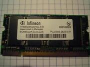 DDR PC2700
