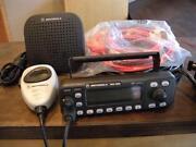 Motorola MCS2000 UHF