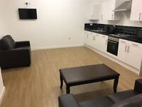 1 bedroom in Grattan place - BD1 - Rooms TO RENT