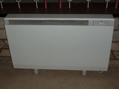 Economy 7 Heaters >> Night Storage Heaters | Electric Heaters | eBay