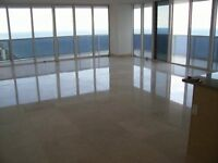 Marble Cleaning | Marble Polishing | (647)228-2911 | GTA