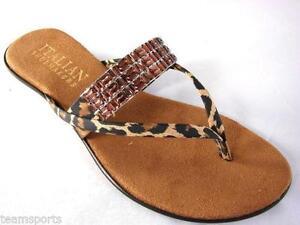 Italian Shoemakers Women S Shoes Ebay
