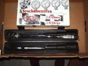 Synchronuhren